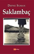 Saklambac