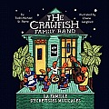 Crawfish Family Band La Famille DCrevisses Musicales