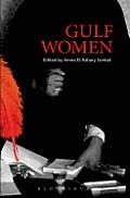 Gulf Women English Edition