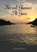 Second Glances at Gozo