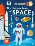Ultimate Book of Space