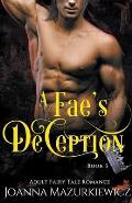 A Fae's Deception