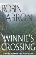 Winnie's Crossing