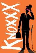 Knoxxx