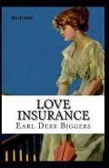 Love Insurance Illustrated