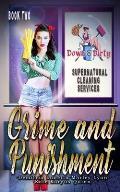 Grime & Punishment