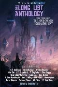 The Long List Anthology Volume 6: More Stories From the Hugo Award Nomination List