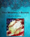 Dick Merriwell's Backers: Large Print
