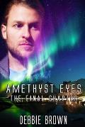 Amethyst Eyes: The Final Chapter