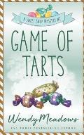 Game of Tarts