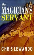 The Magician's Servant