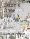Eaton's Once Upon a Christmas