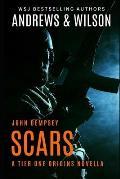 Scars: John Dempsey Novella