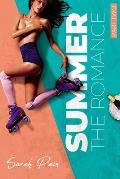 The Summer Romance: Part 2