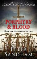 Porphyry and Blood