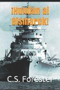 Hundan al Bismarck
