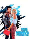 True Romance: screenplay