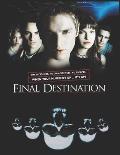 Final Destination: screenplay
