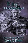 King: A King David Novel
