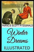 Winter Dreams Illustrated