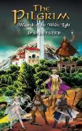 The Pilgrim: Wizards of the White Light