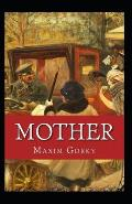 Mother Annotated